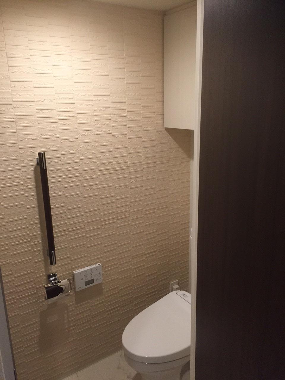 ウェリス浦和美園トイレアレッシュ.JPG