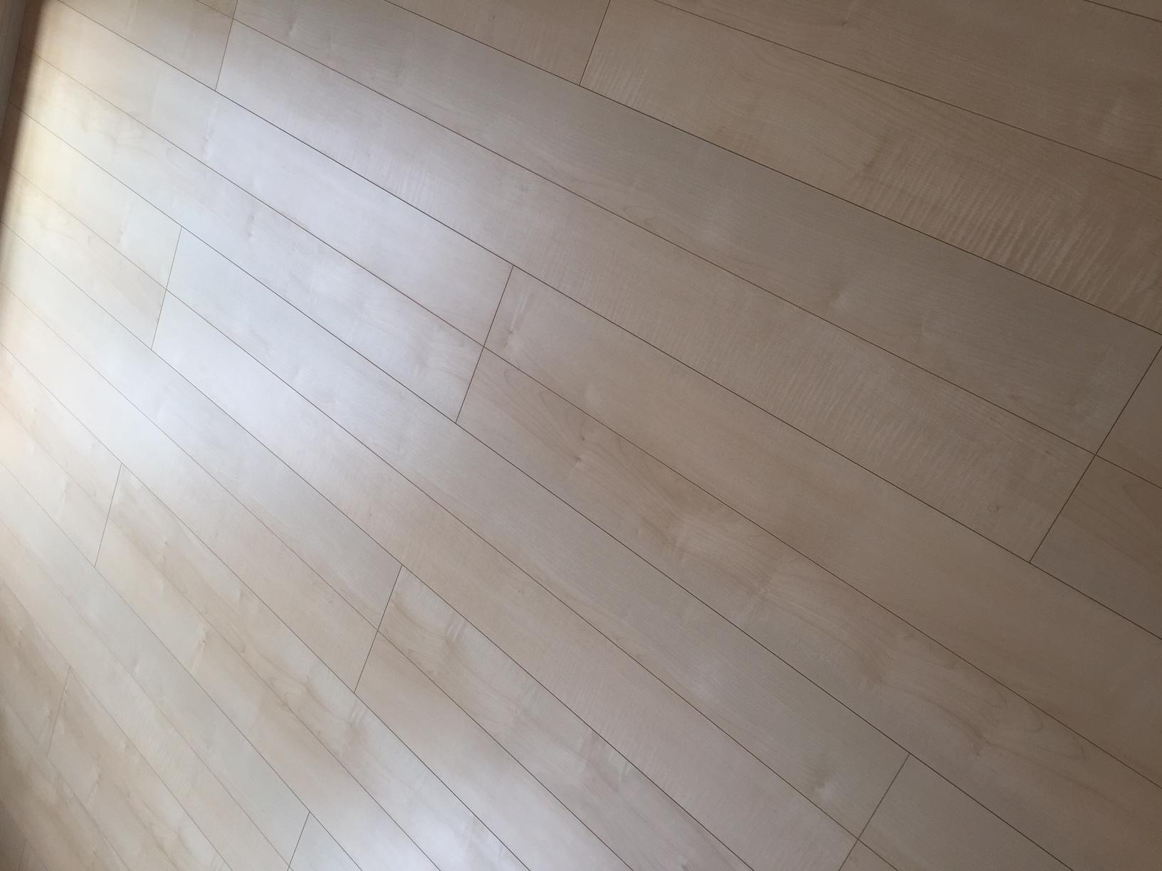 ガラス伊勢原1.JPG