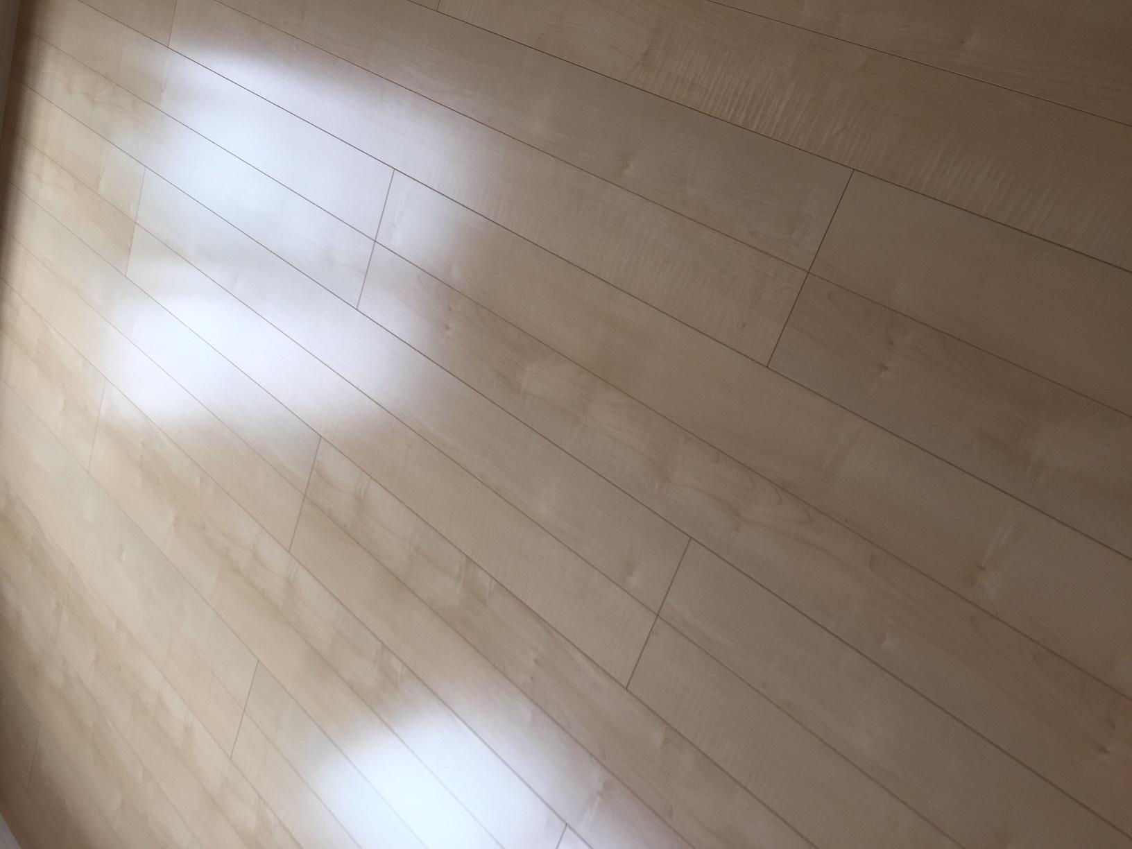 ガラス伊勢原4.JPG