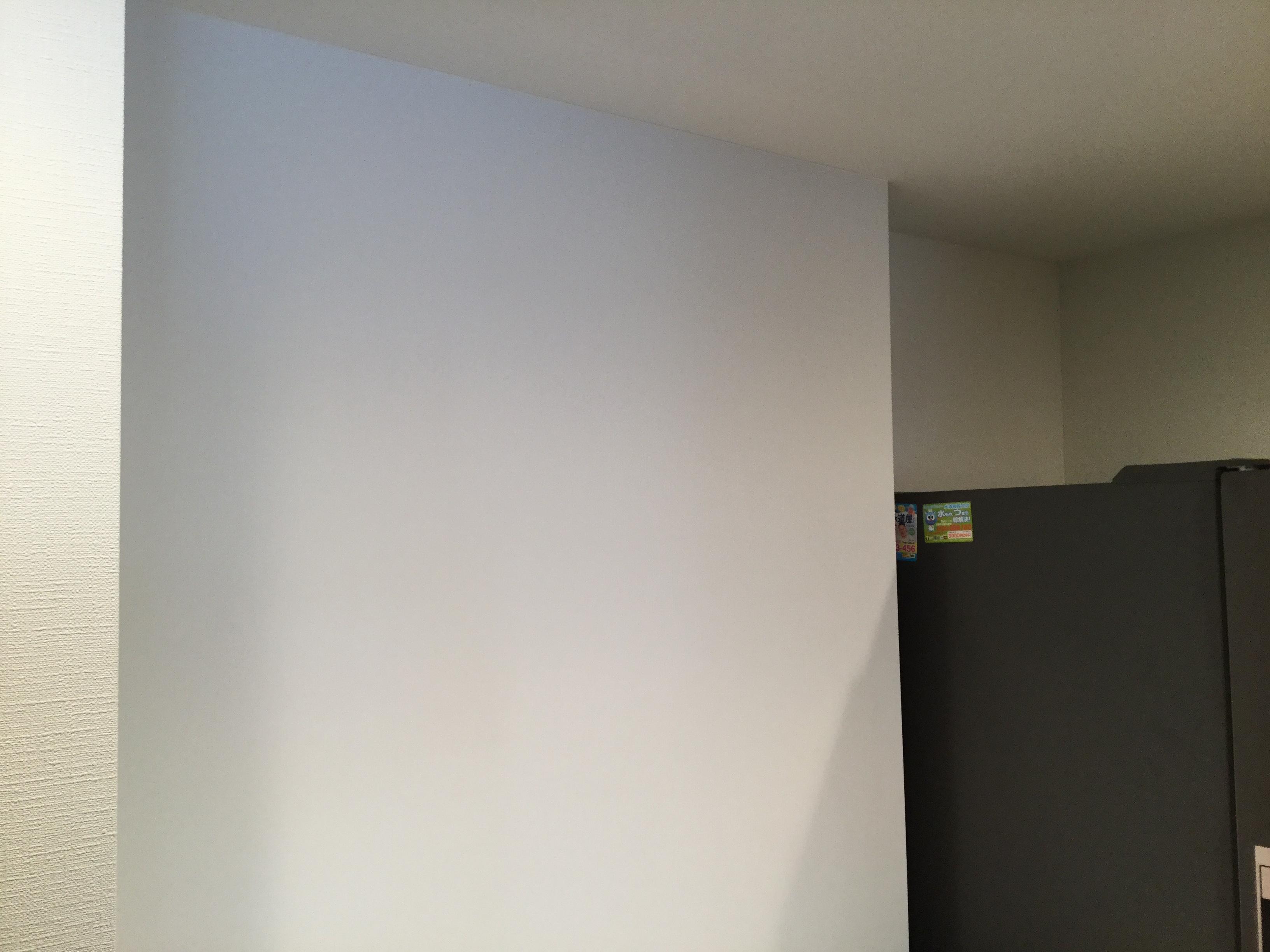 シティテラス草加松原吊戸式食器棚1.jpeg