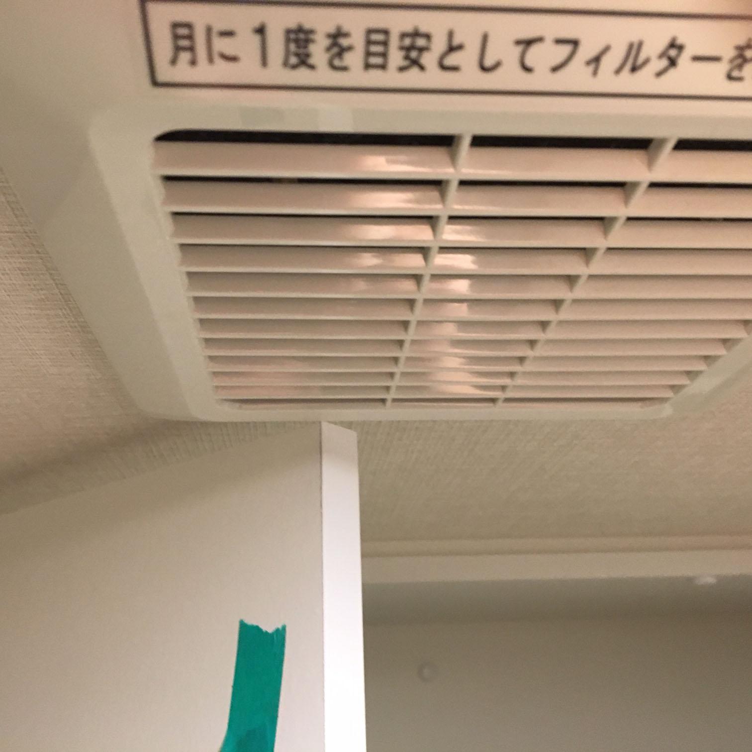 プラウド下総中山2.jpg