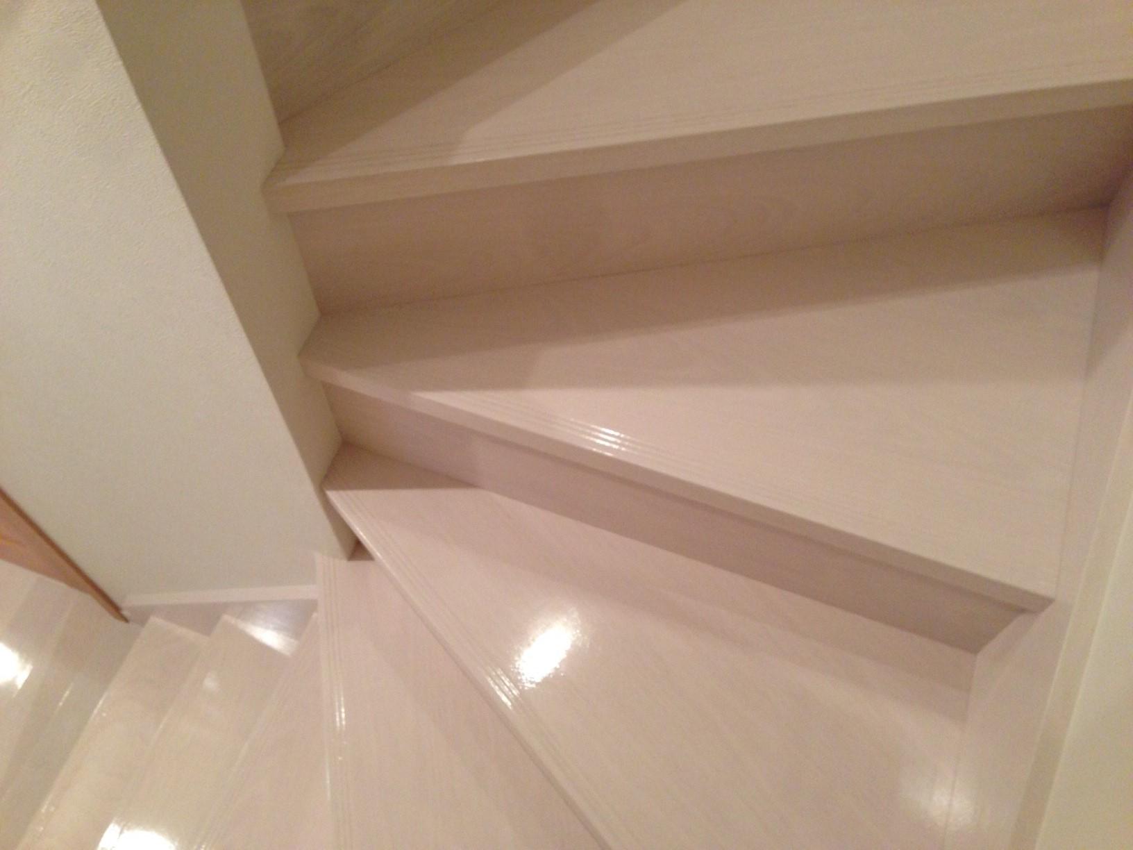 戸建階段後1.jpeg