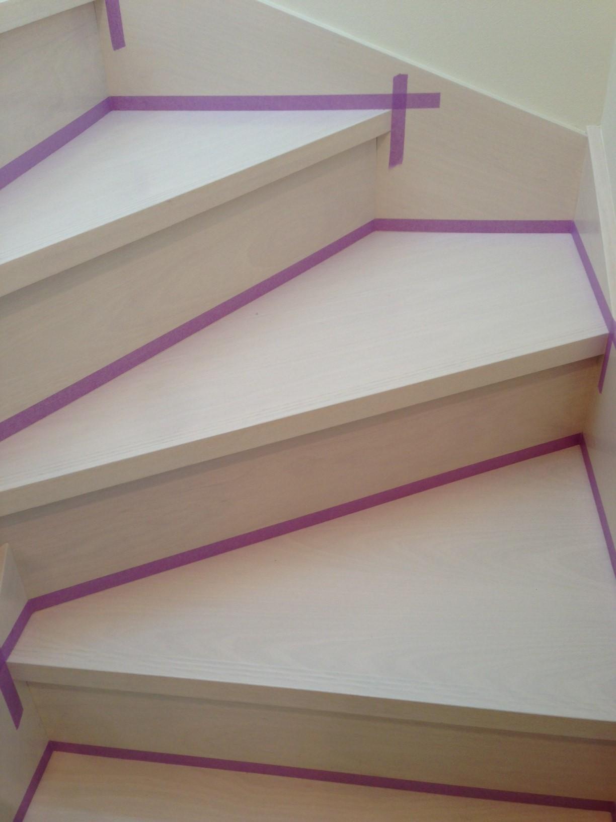 戸建階段1.jpeg