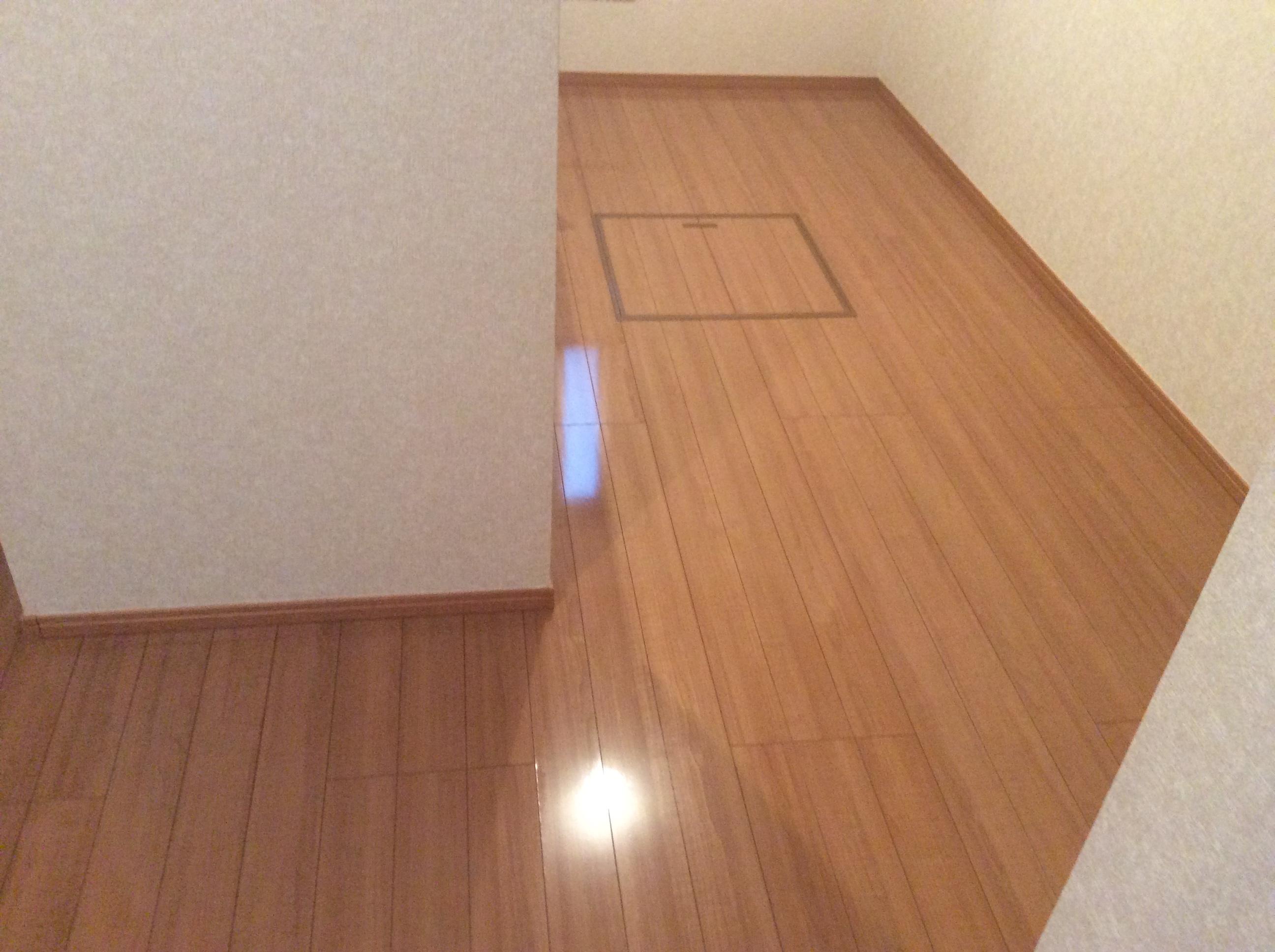 松戸市栗ヶ沢4.jpg