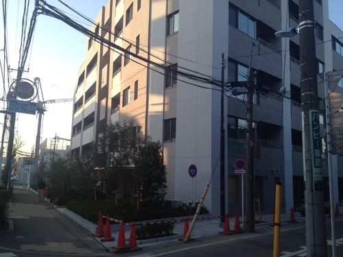 浜田山.JPG
