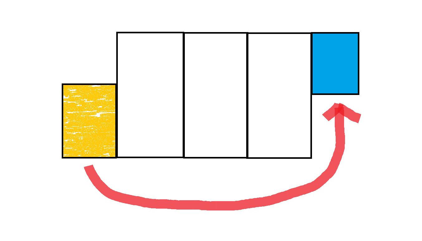 移設説明.jpg