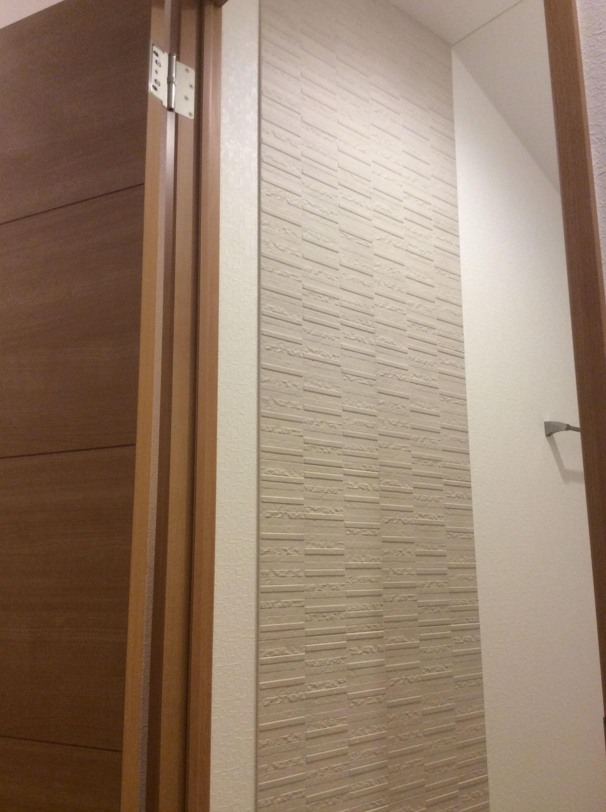 練馬区桜台5.JPG
