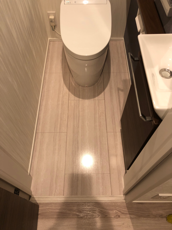 トイレ(施工後).jpg