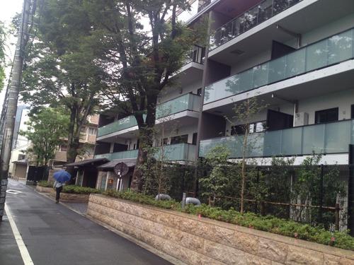0616プラウド中野本町.JPG