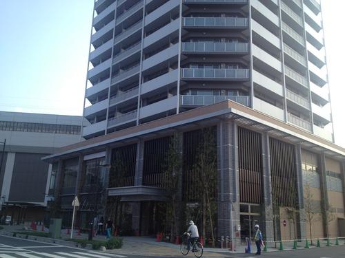 0826北戸田ファーストゲート01.jpg