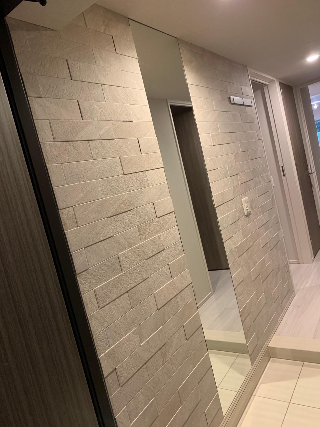 20200519玄関、トイレ、テレビエコカラット_200611_0001.jpg