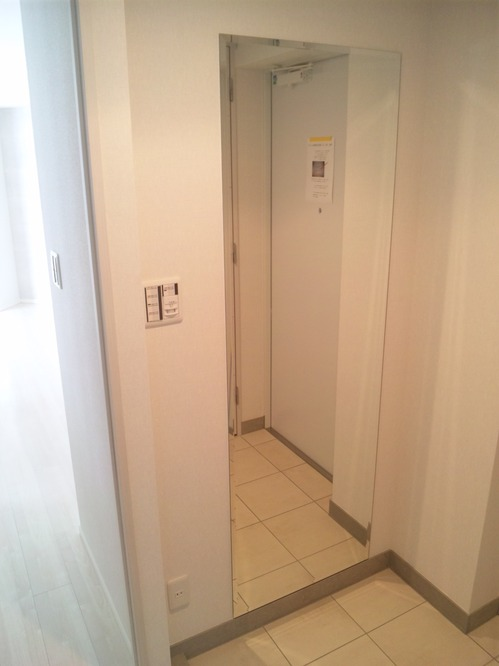 DVC00037.JPGのサムネイル画像